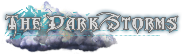 TheDarkStorms Forum