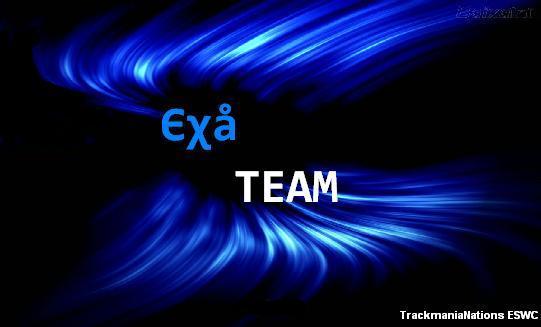 Exa team