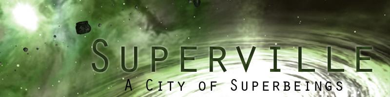 Superville