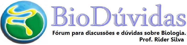 BioDúvidas