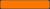 Cinturón naranja