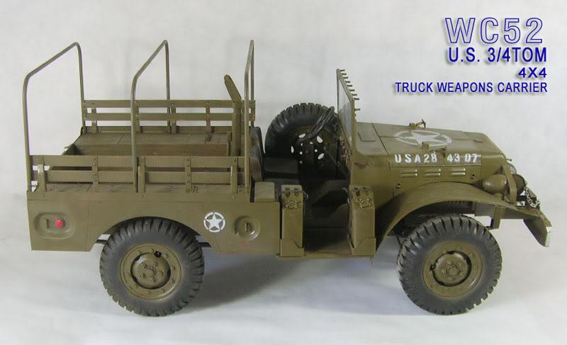 maquettes de véhicules,figurines et diorama militaires  Portail*