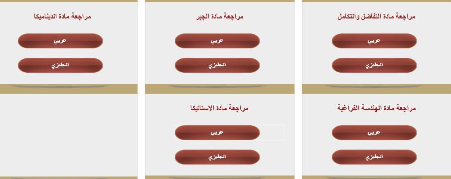 نماذج امتحانات جميع فروع الرياضيات عربى ولغات مكتب المستشار للثانوية