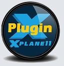 Plugin X-Plane