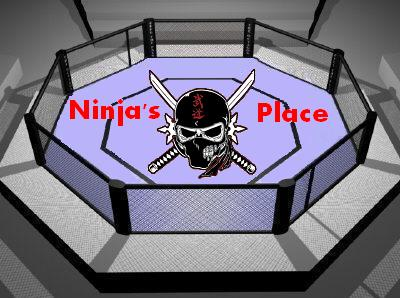 Ninja's Place
