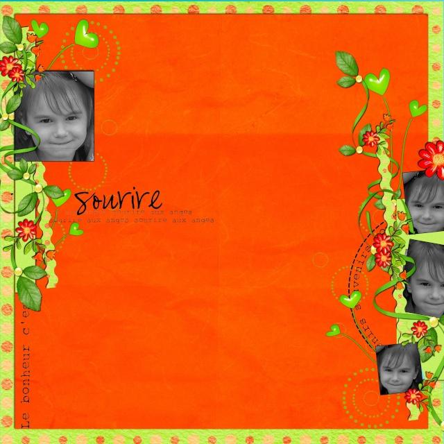 http://i62.servimg.com/u/f62/14/12/66/92/dessin10.jpg
