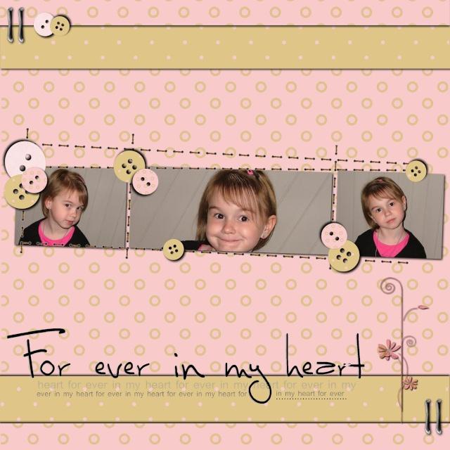 http://i62.servimg.com/u/f62/14/12/66/92/for_ev10.jpg