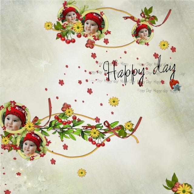 http://i62.servimg.com/u/f62/14/12/66/92/happy11.jpg