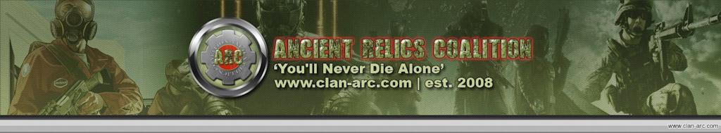 CLAN ARC