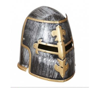 casque10.png