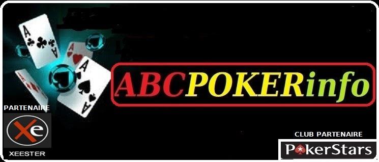 abcpokerinfo