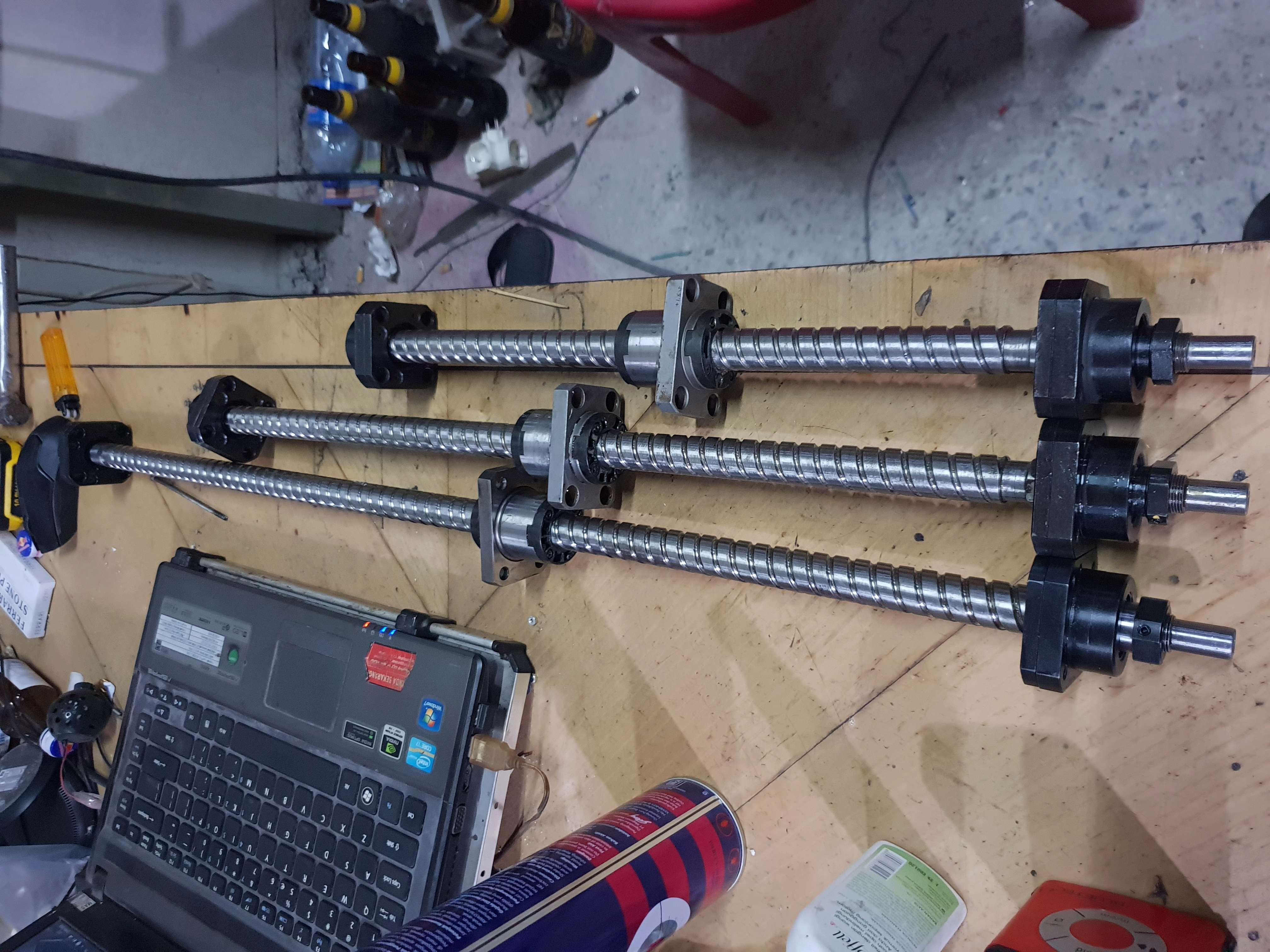 hobi-membuat-mesin-cnc-sendiri-diy-cnc
