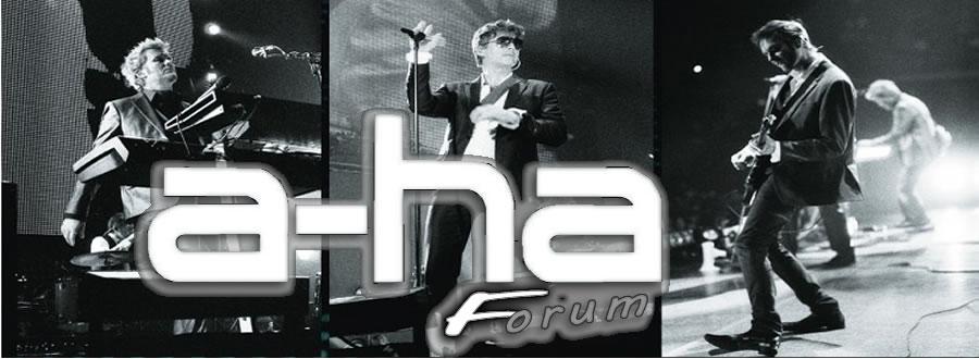 ....::A-haforum oficial Brasil::...