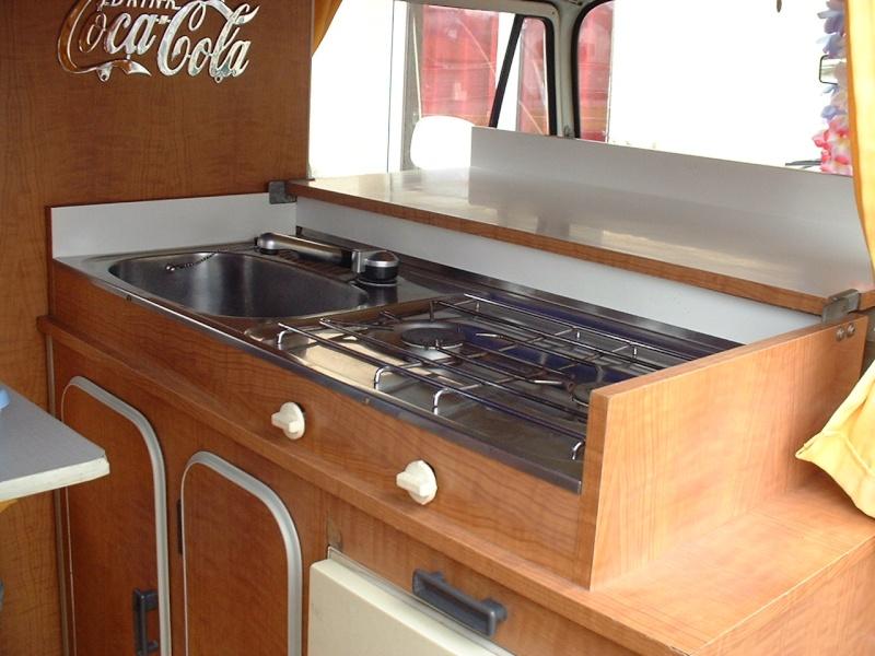 mon westy de 1969. Black Bedroom Furniture Sets. Home Design Ideas
