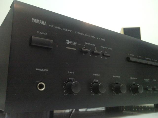 Ampli 5.1 dts - Ampli stereo - Đầu MD làm DAC - Đầu CDP - Sub woofer v.v....