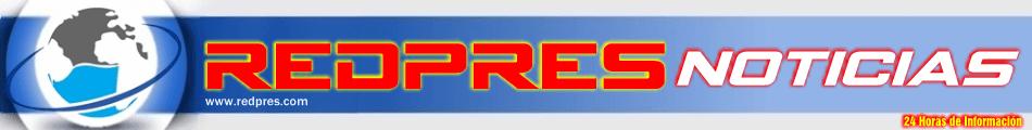 Redpres.com