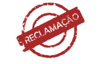 CAIXA DE SUGESTÕES, DÚVIDAS E RECLAMAÇÕES - CASDURE