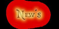http://i62.servimg.com/u/f62/14/42/01/23/news10.png