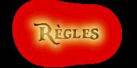 http://i62.servimg.com/u/f62/14/42/01/23/ragles11.png