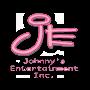 Johnny's Entertainement