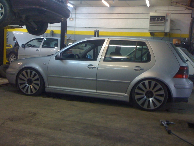 golf 4 tdi 110 black and white de julienr32t garage des golf iv tdi 110 forum volkswagen golf iv. Black Bedroom Furniture Sets. Home Design Ideas