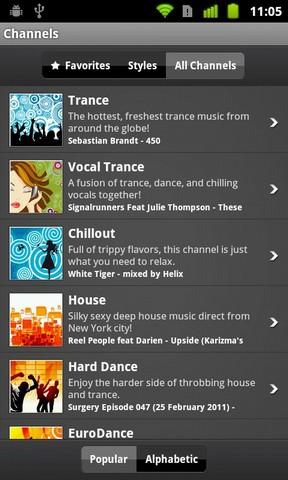 TÉLÉCHARGER MUSIC CHARKI 2013 GRATUIT