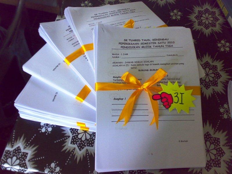 Espeks Pahang http://gudangberita.info/aktual/%C2%BB-contoh-soalan