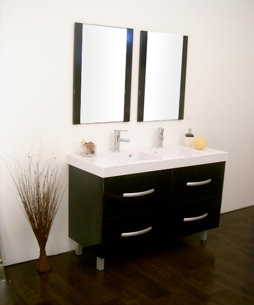 Salle de bain peinture p10 - Peinture sur carrelage sol salle de bain ...