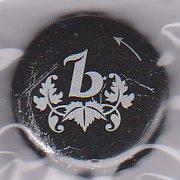 b_bari11.jpg