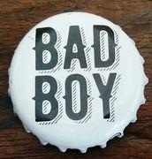 bad_bo12.jpg