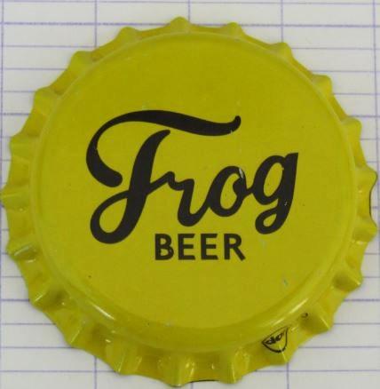 frog_b10.jpg