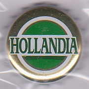 hollan10.jpg