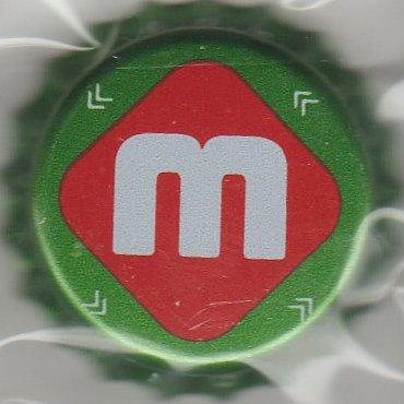 m_mous10.jpg