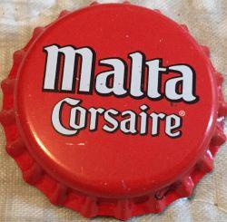 malta_10.jpg