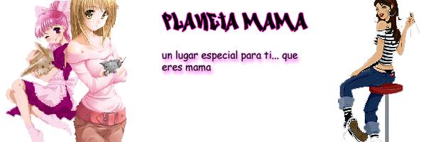 planetamama