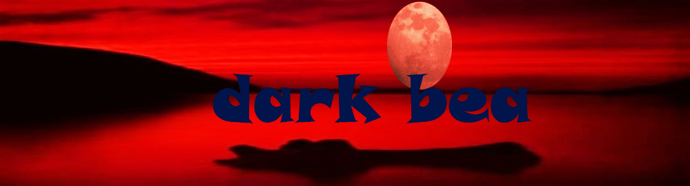 dark bea