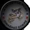 Team Chacals corps