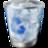 http://i62.servimg.com/u/f62/14/52/86/98/recycl10.png