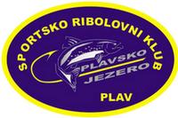 srk_plavsko_jezero_-_plav