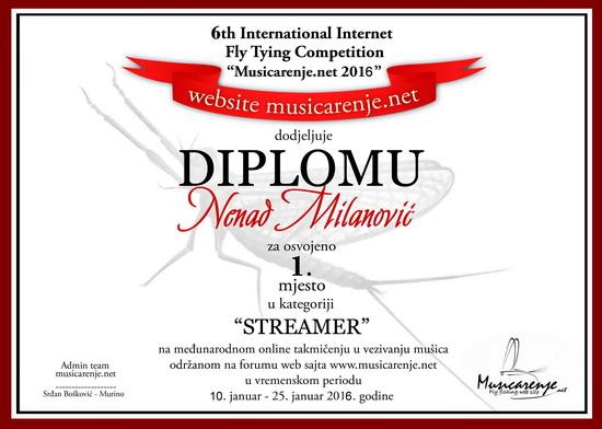 Streamer_NENAD_mILANOVI