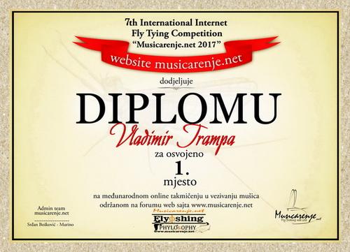 vladimir_trampa_za_forum