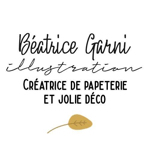 Béatrice Garni