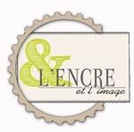 L'Encre & L'Image