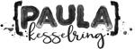 Paula Kesselring