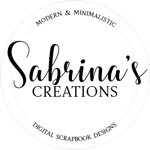 Sabrina's Creations