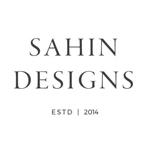 Sahin Designs