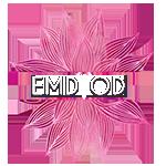 Forum de la communauté de l'EMD/OD