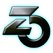 The Zaharia Organization