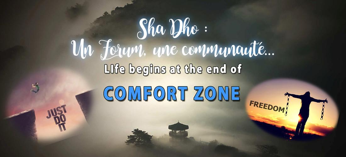 Sha Dho