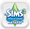 The Sims 3: Каталоги (Staff pack)